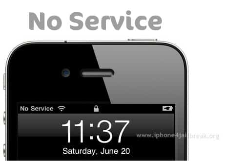 iphone-no-service