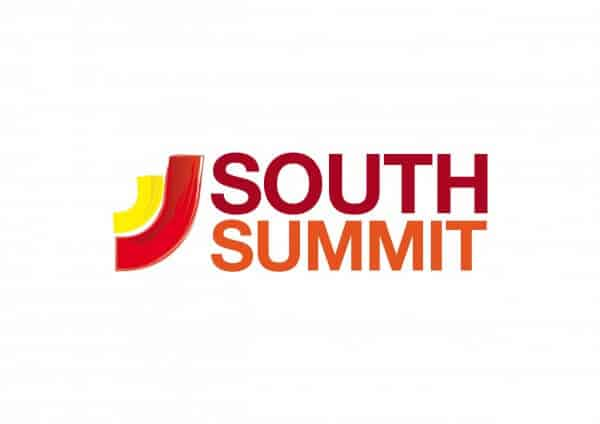 logo-south-summit-e1443607153105