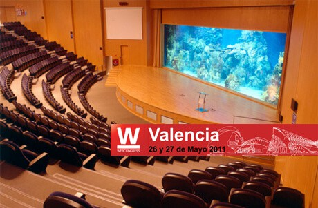 webcongress-valencia