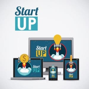 5 advises for investing in startups
