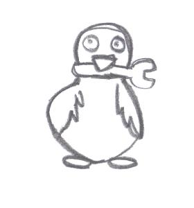 tools_bird-3