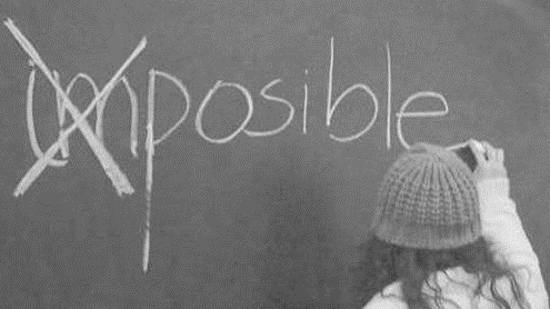everything-is-possible