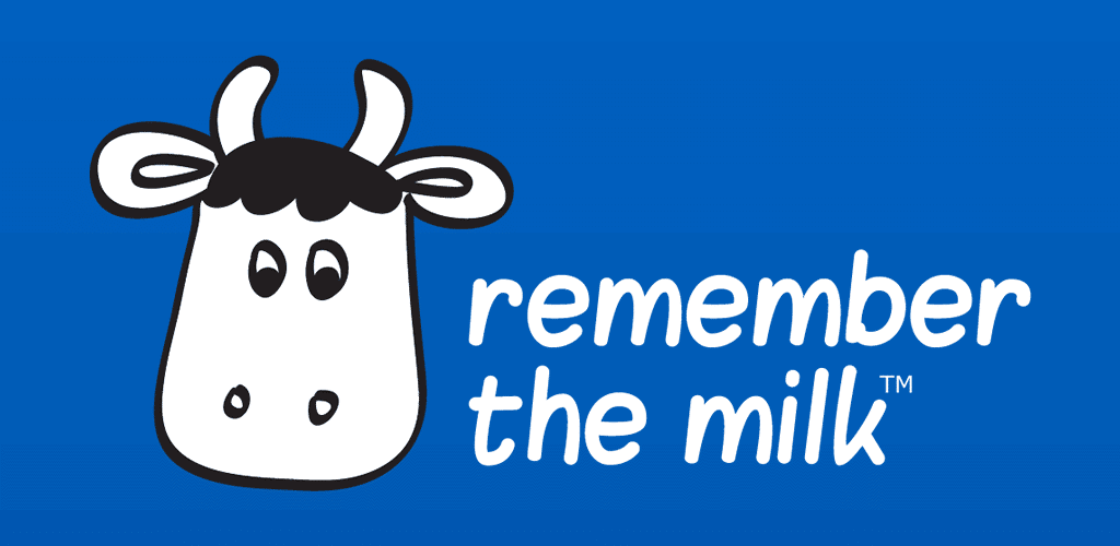 remember-the-milk