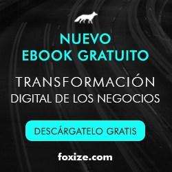 La-Tranformacion-Digital-de-los-Negocios-ebook