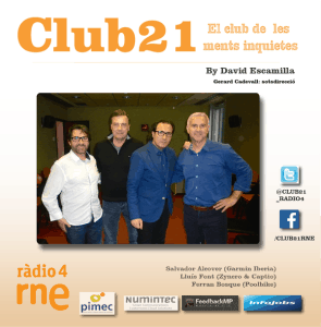 Club21-Programa-de-Radio-David-Escamilla-295x300