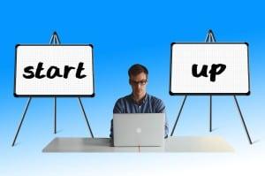 entrepreneur-696968_1280-300x199