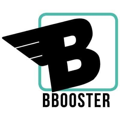 business-booster-2