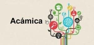 Entrevista-Acamica-300x145