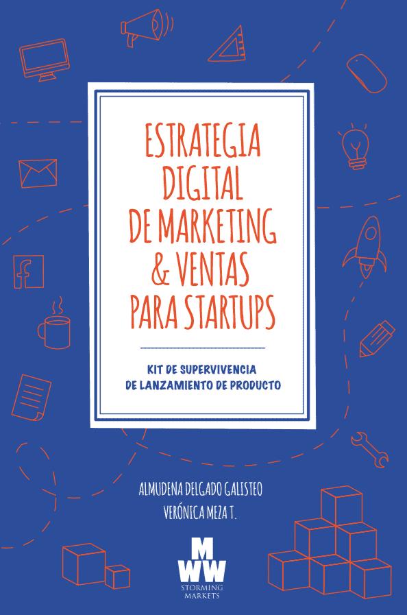 estrategia-digital-de-marketing-ventas-para-startups-1