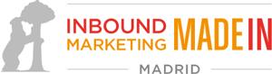 InboundMarketingMadeinMadrid-300x82