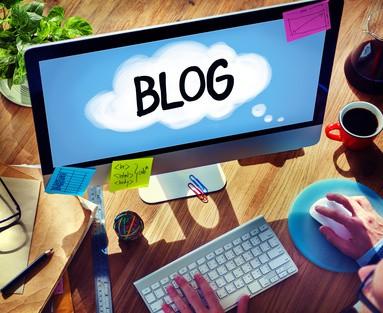 El Blog Centro Neurálgico de Comunicaciones para la Empresa