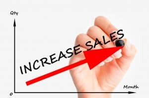 5-Razones-para-apuntarse-al-curso-de-Agile-Sales-Marketing-en-Foxize-1030x684