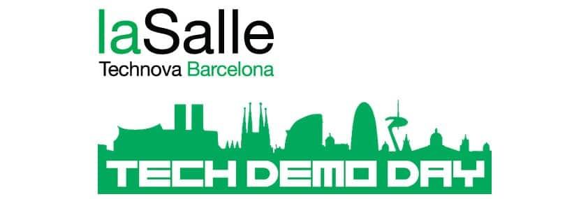lasalle-tech-demo-day-2015