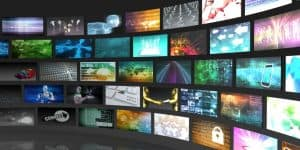 Video-Redes-Sociales-Corporativas-1030x515