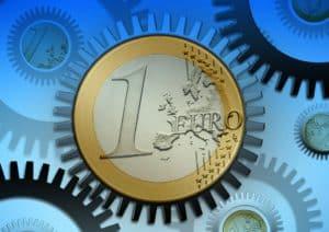 3-ayudas-europeas-emprendedores-espan%cc%83oles-1030x728-5