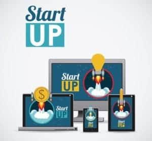 5-consejos-para-invertir-en-startups-346x321-4