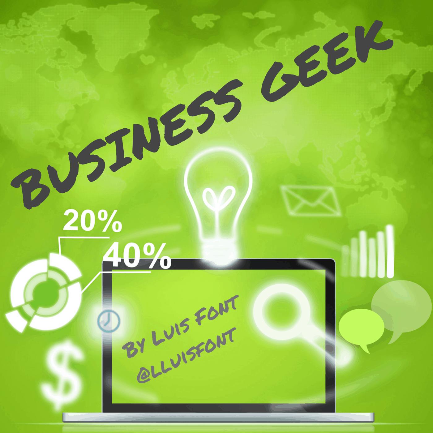 business-geek-1-1