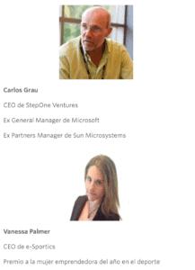 de-las-ventas-en-startups-a-las-ventas-corporativas-2