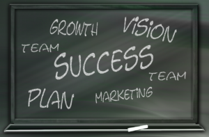 las-5-startups-espan%cc%83olas-mas-exitosas-2