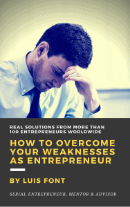 how-to-overcome-your-weaknessess-book-2d
