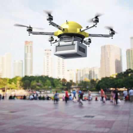 todo-sobre-los-drones
