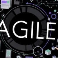 Agile-Sales-Marketing