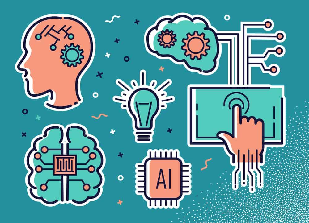 Las neuroventas y como aplicar la estrategia perfecta