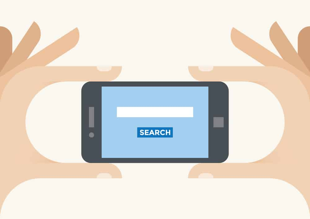 6 trucos para aprender a buscar en Google