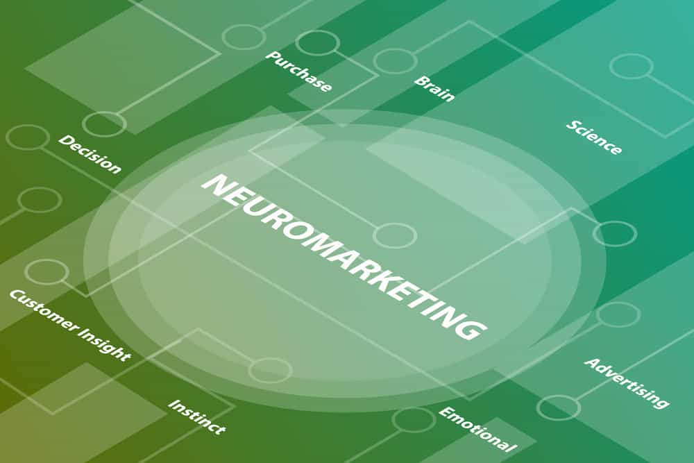 neuromarketing online
